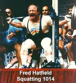 fred_hatfield